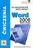 Mirosława Kopertowska - Word 2002 (Element pakietu Office XP). Ćwiczenia z