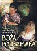 Lubkiewicz - Urbanowicz Teresa - Boża podszewka