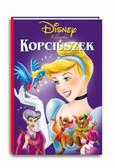 Disney - Kopciuszek - mini