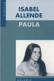 Allende Isabel - Paula /Galeria/Muza/