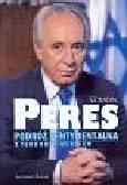 Szymon Peres - PODRÓŻ SENTYMENTALNA