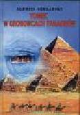 Szklarski Alfred - Tomek w grobowcach faraonów