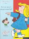 Rouer Beatrice - Już nie jesteś moją kumpelką