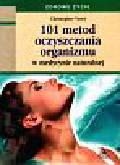Vasey Christopher - 101 metod oczyszczania organizmu