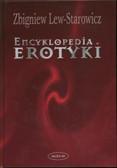 Lew - Starowicz Zbigniew - Encyklopedia erotyki
