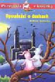 Richard Udo, Tust Dorothea - Opowieści o duchach