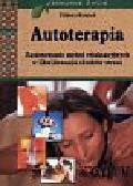 Książek Elżbieta - Autoterapia