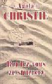 Christie Agata - Rendez Vous ze śmiercią