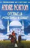 Norton Andre - Operacja Poszukiwania w czasie