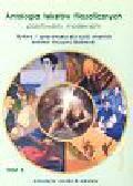 Antologia tekstów filozoficznych Tom 3