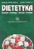 Ciborowska Helena, Rudnicka Anna - Dietetyka