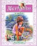 Delahaye Gilbert - Martynka w ogrodzie