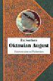Southern Pat - Oktawian August