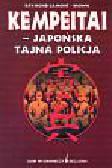 Lamont - Brown Raymond - Kempeitai japońska tajna policja