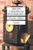 Palliser Charles - Zmory z dalekiej przeszłości