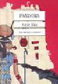 Rice Anne - Pandora
