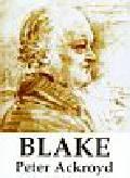 Ackroyd Peter - Blake