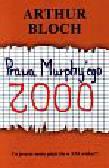 Bloch Arthur - Prawa Murphyego