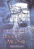 Lloyd Josie, Rees Emlyn - Historie miłosne