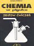 Detmer Janusz - Ćwiczenia z chemii