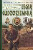 Trz-Truszczyński Zbigniew - Afrykańskie wędrówki z Legią Cudzoziemską