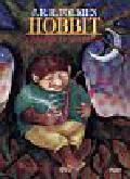 Tolkien J.R.R. - Hobbit czyli tam i z powrotem