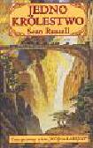 Russell Sean - Jedno królestwo t.1