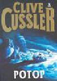 Cussler Clive - Potop