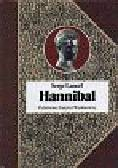 Lancel Serge - Hannibal