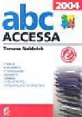 Nabiałek Tomasz - ABC Accessa 2004