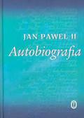 Autobiografia Jan Paweł II