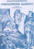 Szekspir William - Poskromienie złośnicy