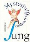 Jung Carl Gustav - Mysterium coniunctionis