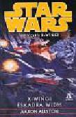 Allston Aaron - Star Wars Eskadra widm t.5
