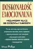 Phillips Maya - Doskonałość emocjonalna