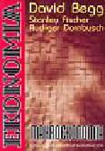 Begg David, Fischer Stanley, Dornbusch Rudiger - Ekonomia makroekonomia