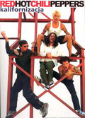 Koziczyński Bartek - Red Hot Chili Peppers