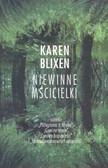 Blixen Karen - Niewinne mścicielki