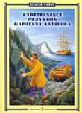 Verne Juliusz - Zadziwiające przygody kapitana Antifera