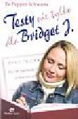 Schwartz Pepper - Testy nie tylko dla Bridget J.