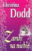 Dodd Christina - Zamki na niebie