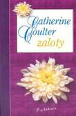Coulter Catrherine - Zaloty