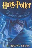 Rowling Joanne K. - Harry Potter i Zakon Feniksa