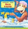 Fredro Aleksander - Małpa w kąpieli