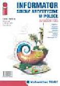 Informator Szkoły artystyczne w Polcse 2004/2005
