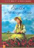 Montgomery Lucy Maud - Emilka ze Srebrnego Nowiu t.1