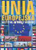 Panfil Tomasz - Unia Europejska Wszystko co musisz wiedzieć