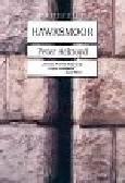 Ackroyd Peter - Hawksmoor