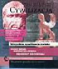 Multimedialna encyklopedia PWN Cywilizacja 2CD