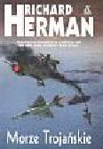 Herman Richard - Morze trojańskie